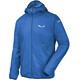 Salewa Sesvenna 2 PTC Jacket Men royal blue